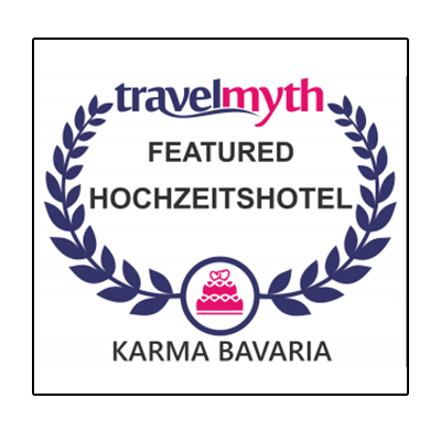 Featured Hochzeithotels