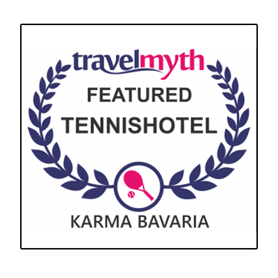 Featured Tennishotel