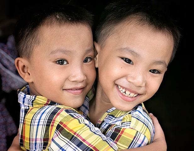 CHIA Vietnam