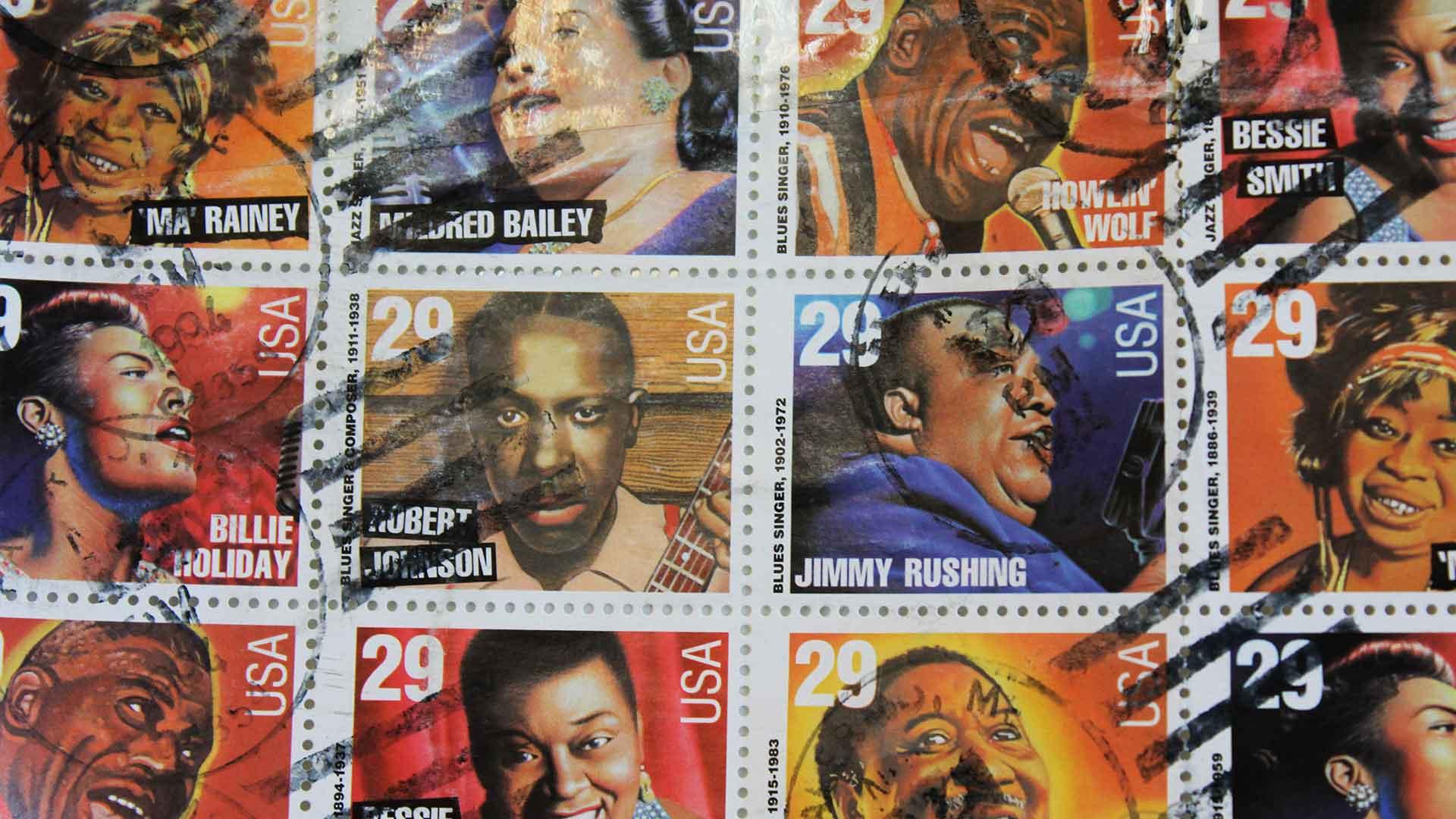 International Jazz Day : Win USD 100 Vouchers