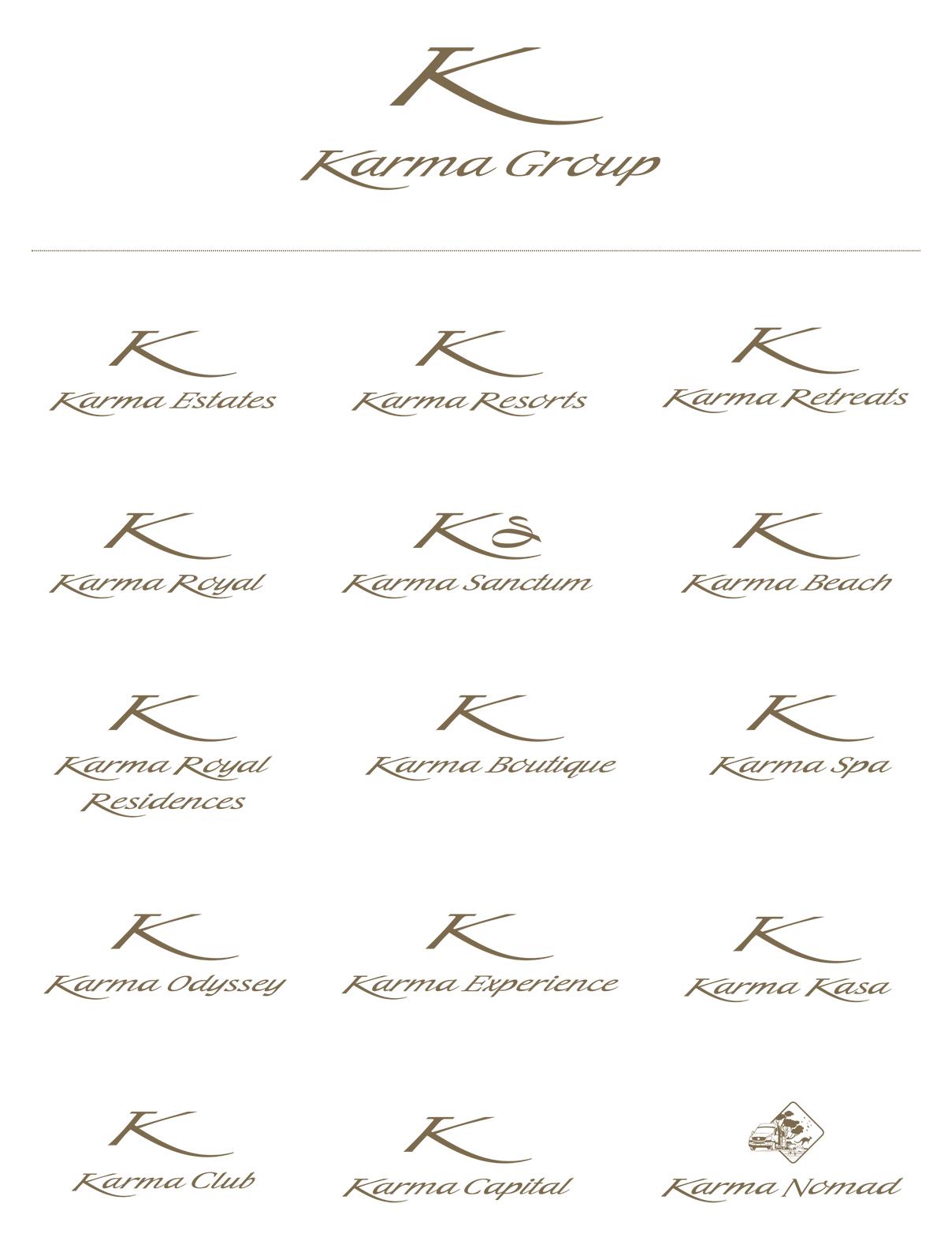 Karma Group Brands