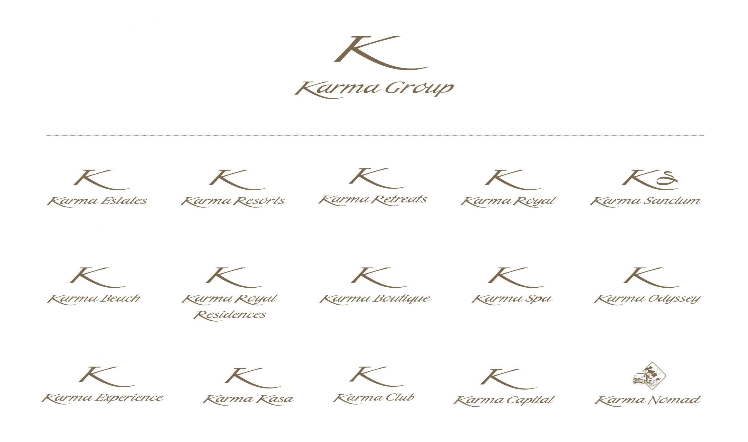 Karma Brands