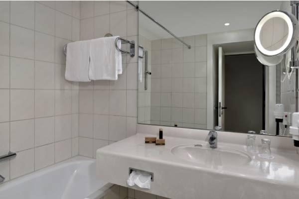 Karma Bavaria Classic Suite 2 Bedrooms