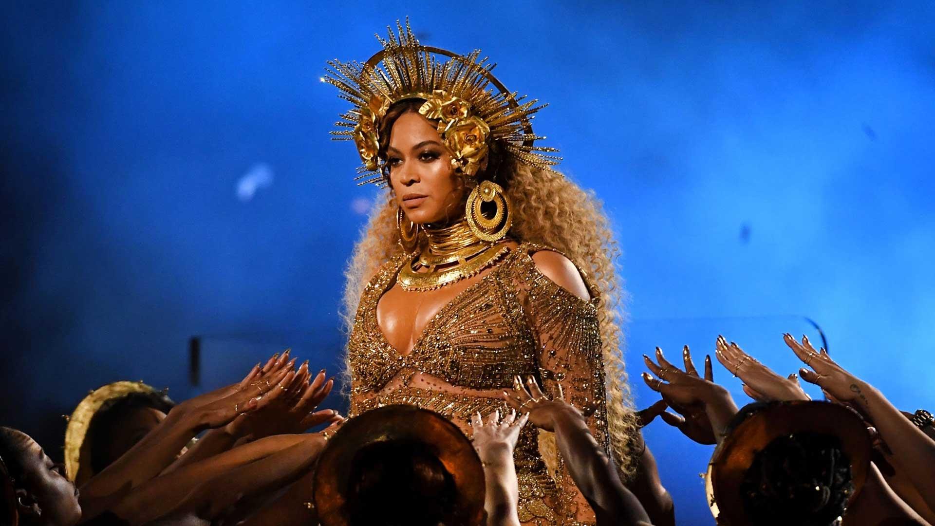 BeDay Quiz : It's Beyonce's Birthday!