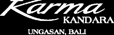 Karma Beach Logo