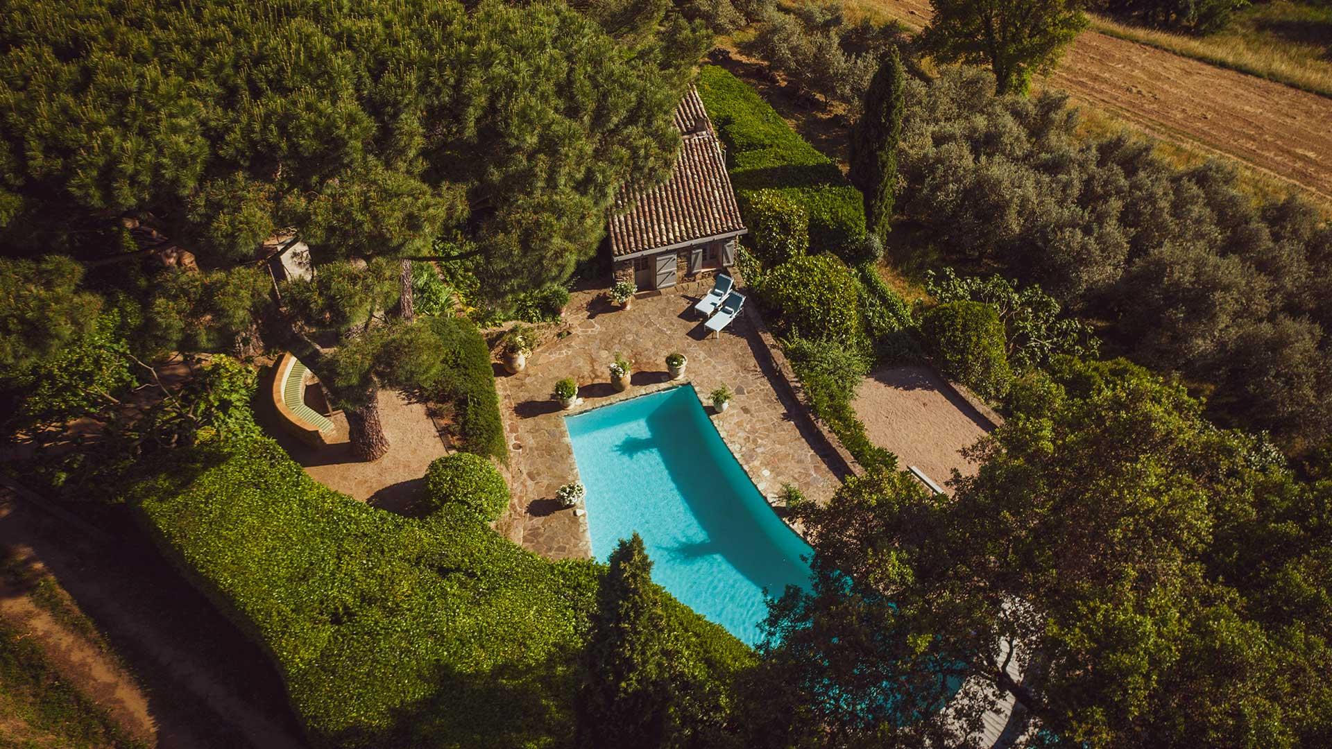 Ultimate Karma Quiz : 5 Vacation Giveaways!