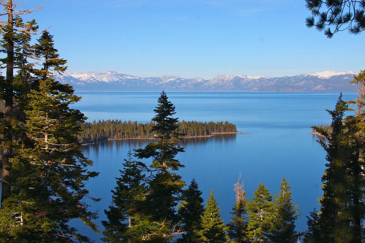 Kingsbury of Tahoe