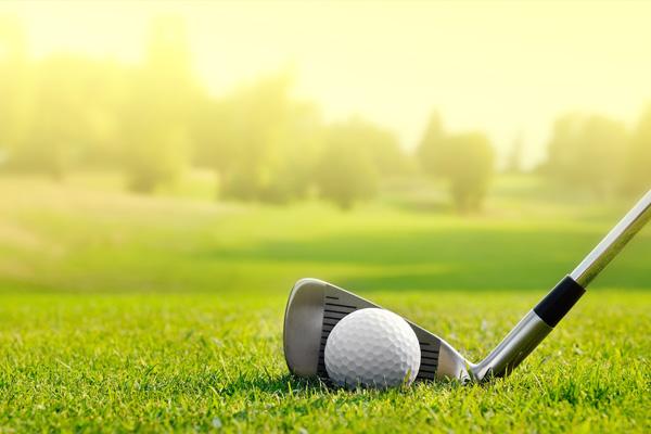 Karma Rottnest Karma Golf
