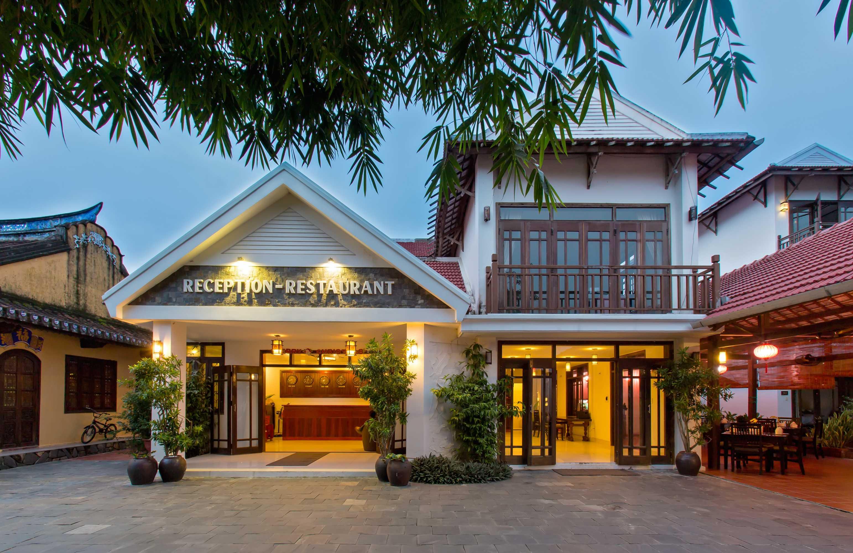 Karma Cay Tre Vietnam Gallery