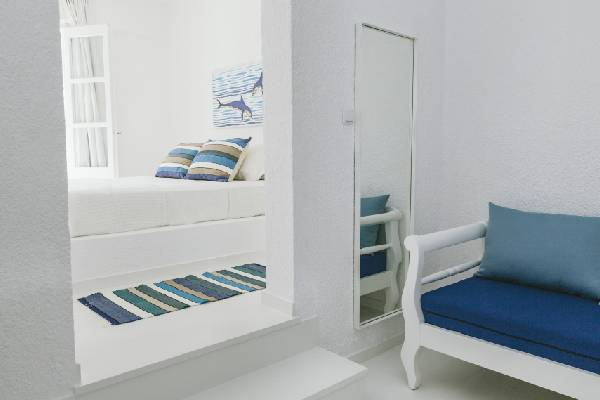 Karma Minoan Crete One Bedroom Units