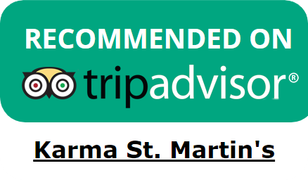 Karma St Martins Isles Of Scilly Tripadvisor