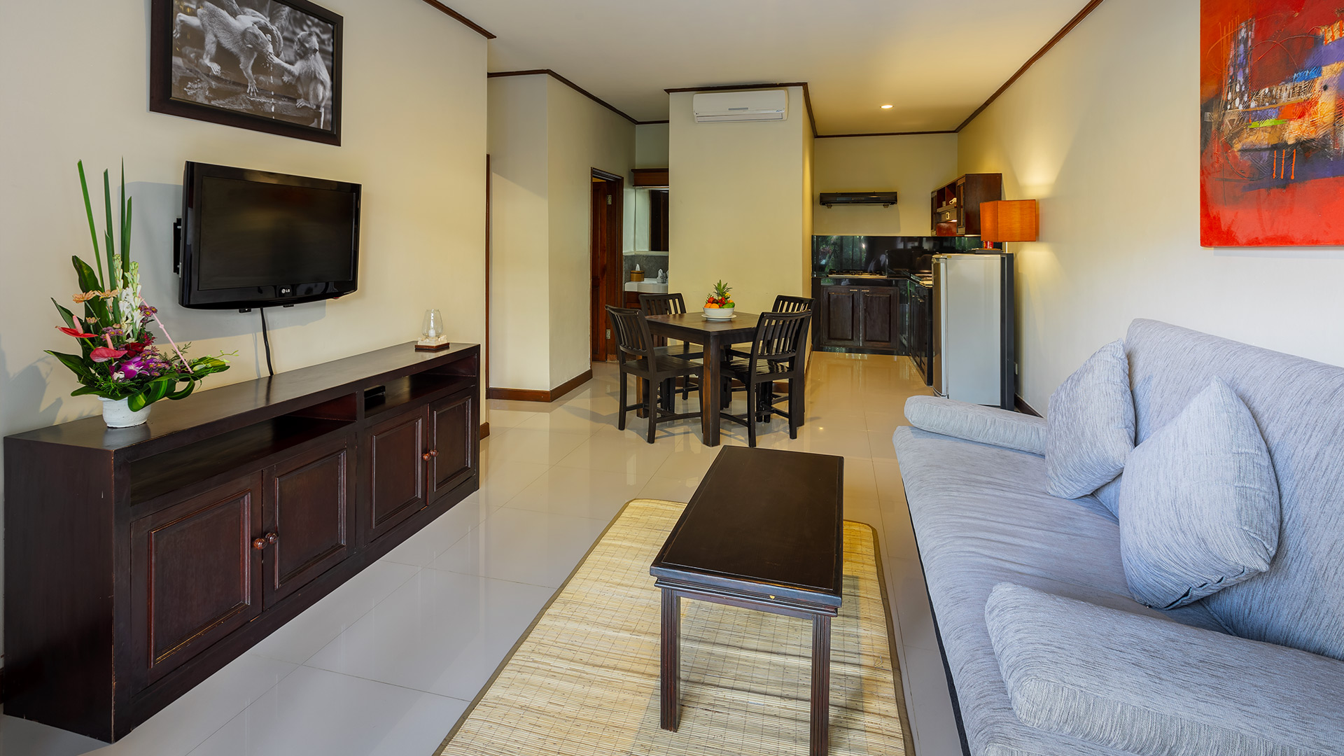 Gallery Karma Royal Sanur