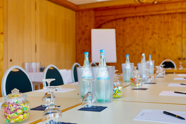 Karma Bavaria Conference Package