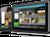 Android Speedy Kasse Pro Kauflizenz