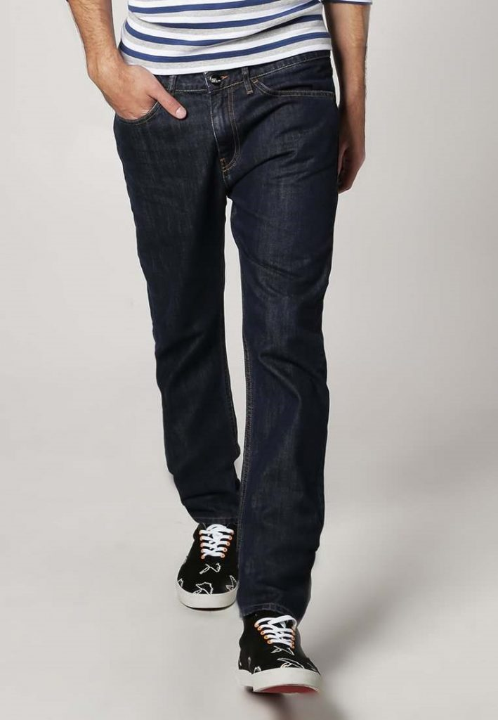 MN jeans