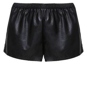 GatRimon_shorts