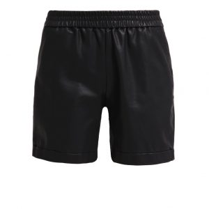 ONLY_shorts