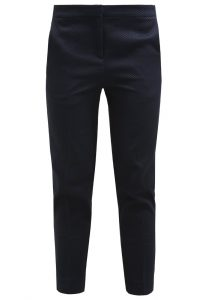 chinos mint berry