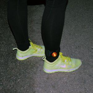 adidas by Stella McCartney Atani Bounce Sneakers   SHOPBOP