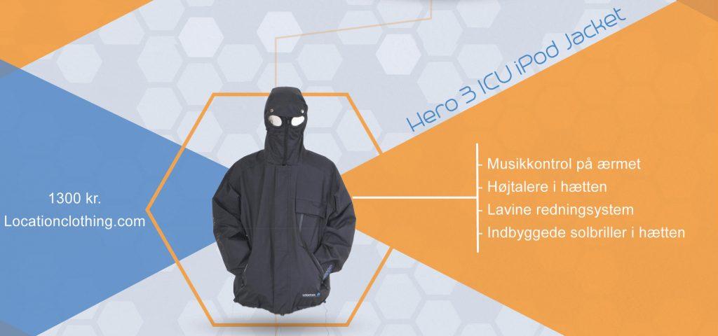 high-tech-clothing---gadgets-no-compress-_06