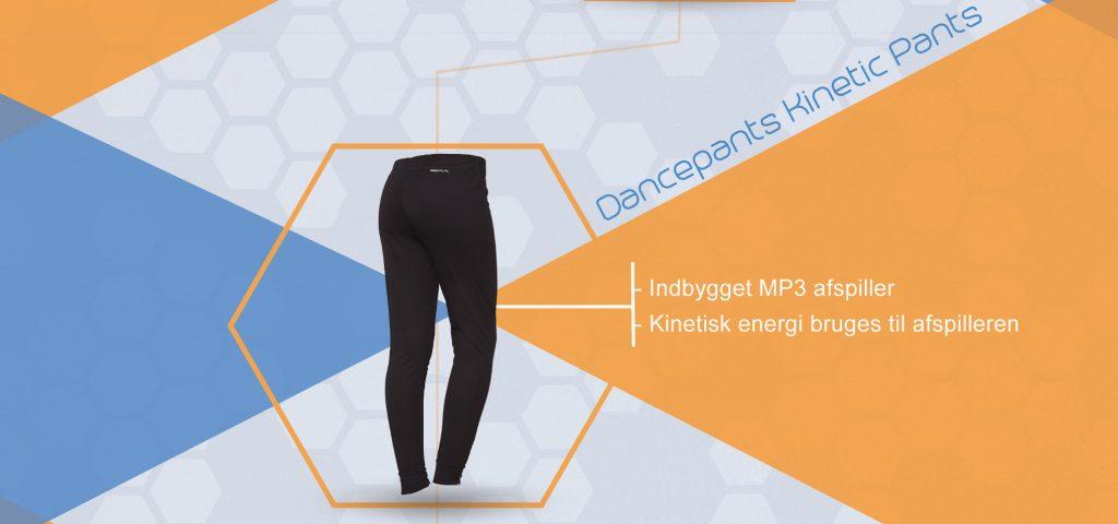 high-tech-clothing---gadgets-no-compress-_11