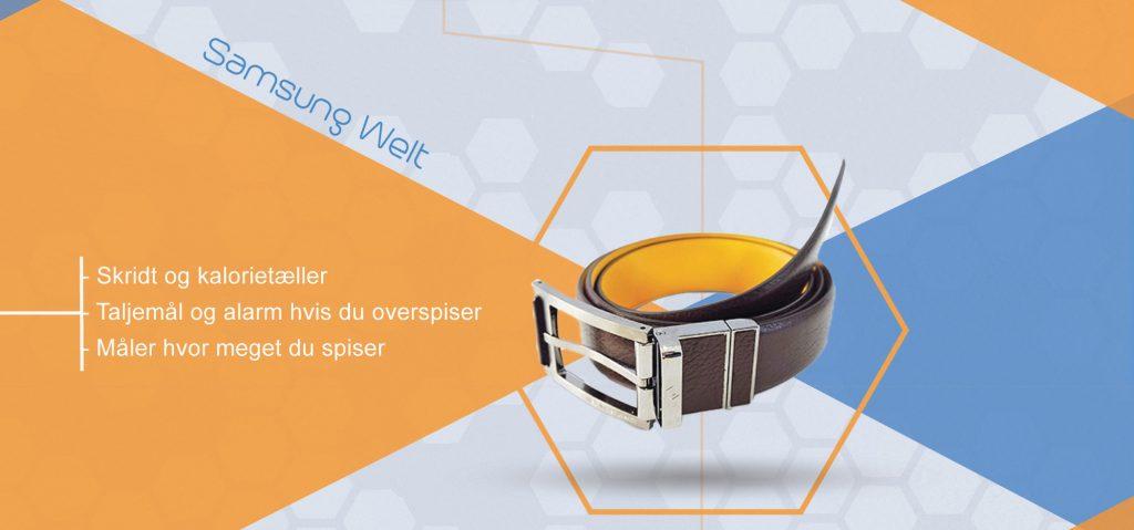 high-tech-clothing---gadgets-no-compress-_14