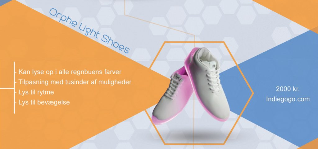 76aa33fca275 High tech tøj - Et kig ind i fremtidens garderobe