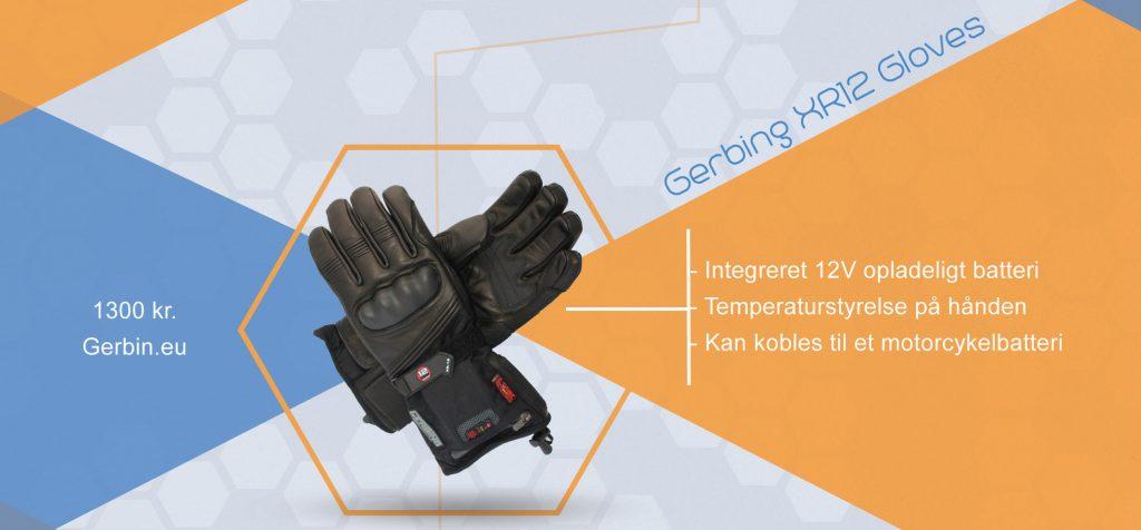 high-tech-clothing--gerbing-gloves_09