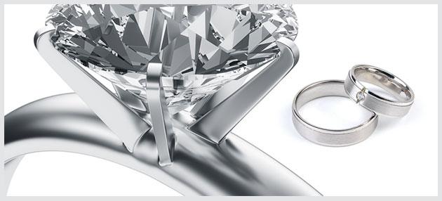 bfc097f7 Sølv er et ædelmetal, der findes i naturen – langt nede i jorden. Dernede  kan du finde klumper af frit, metallisk sølv, men det fremkommer også som  et ...