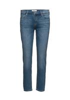 1f1e6df6 Størrelsesguide bukser og jeans ⇒ Find det rette fit til kvinder og ...