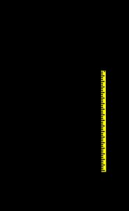6b8d9740f2f Størrelsesguide bukser og jeans ⇒ Find det rette fit til kvinder og ...