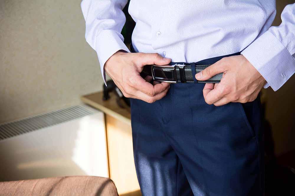 e8e76e4401e Mais avec une ceinture on ne peut pas trop jouer avec les couleurs et  motifs