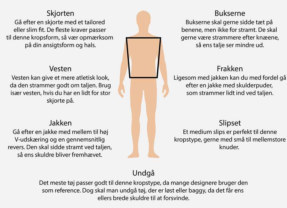 Suit up Den ultimative guide til jakkesættet | Katoni.dk