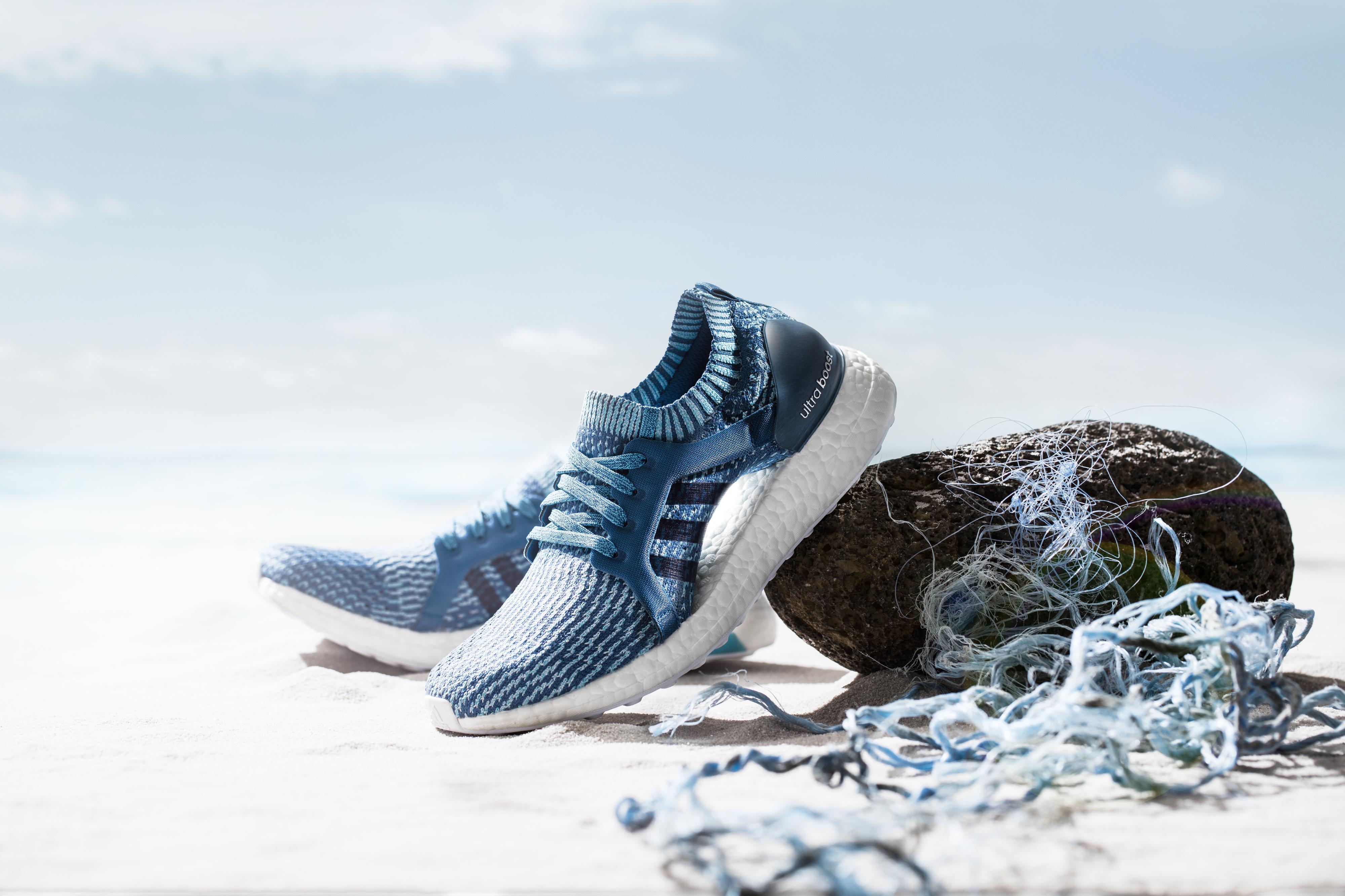 Billede:adidas.com