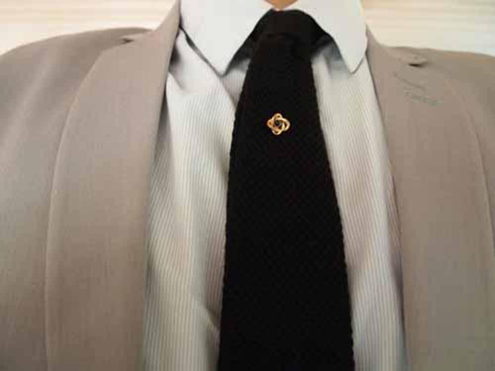 b28d5ecbc4ca Suit up - Den ultimative guide til jakkesættet