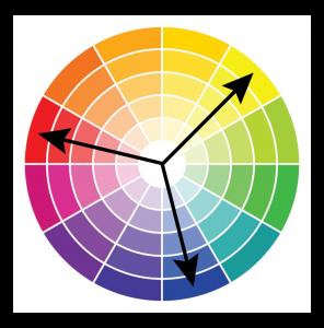 Il est important que 2 couleurs soit d un teint sombre. Par exemple  un  costard vert kaki sombre avec un cravate bleu ... 66a0857212f