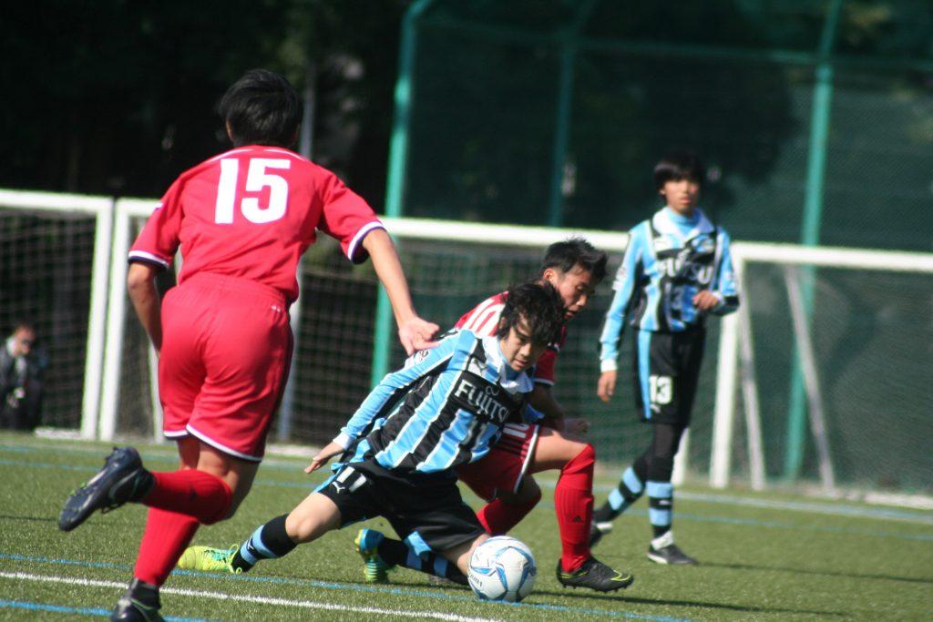 有田恵人選手