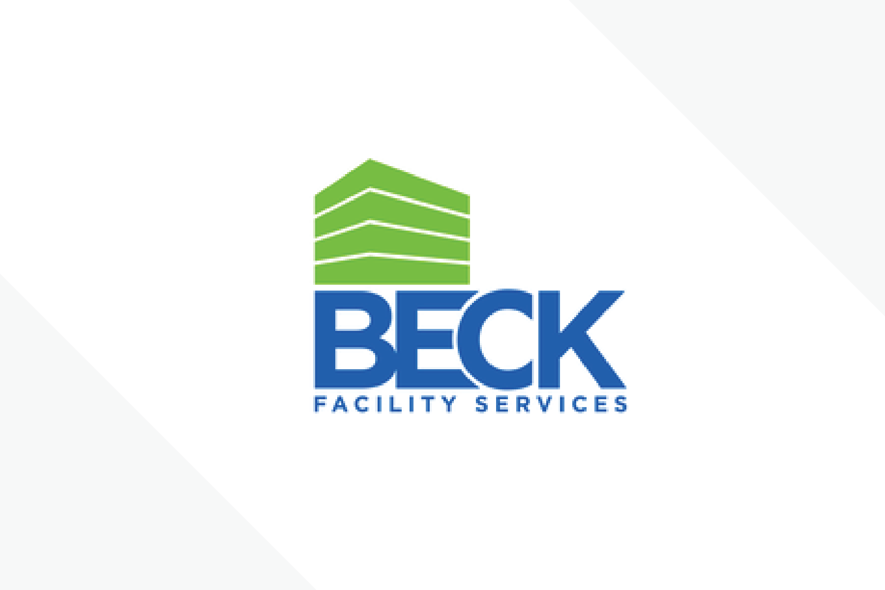 Beck facility services