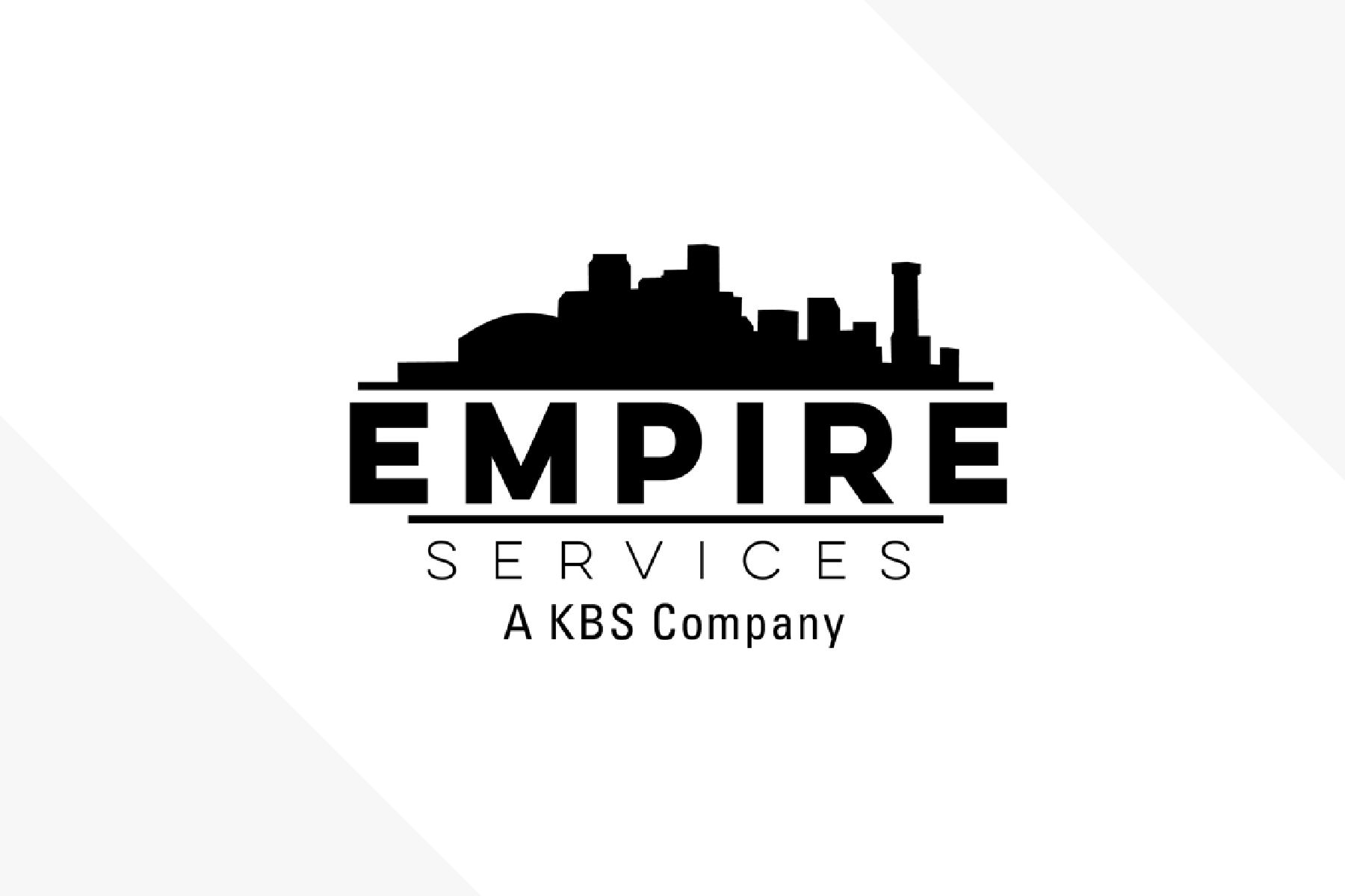 Empire Services