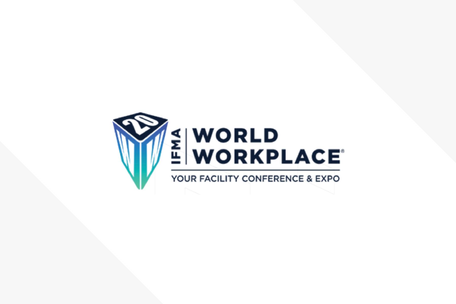 IFMA World Workplace