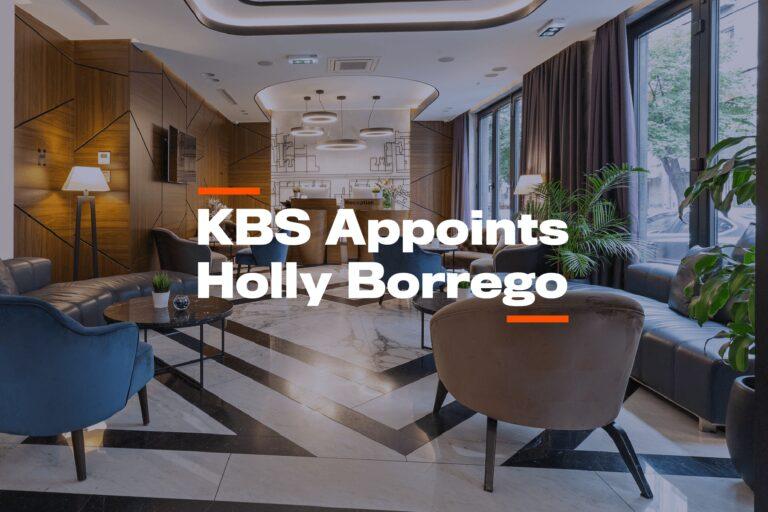 Holly Borrego