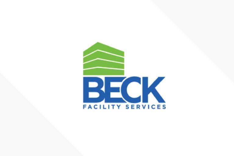 Beck facility services