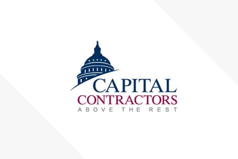 Capital Contractors Inc