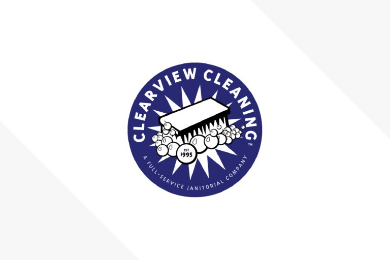 Clearview cleaning service