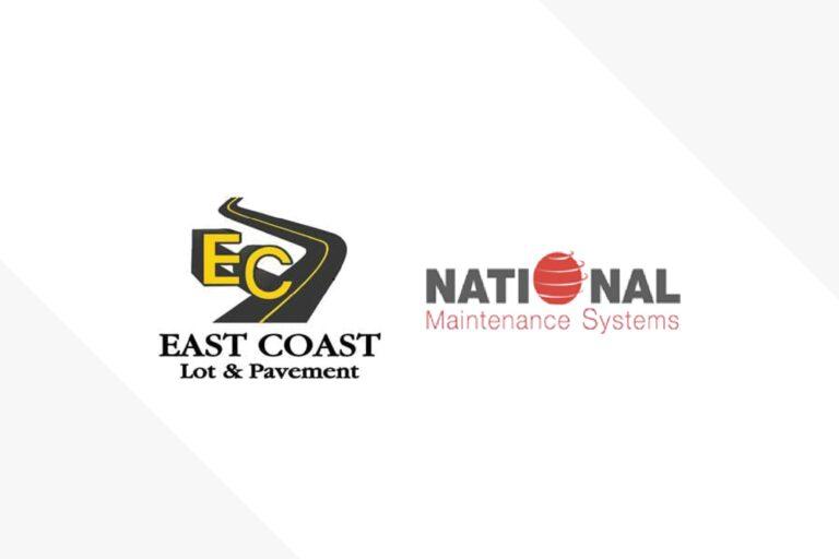East Coast National Maintenance Systems
