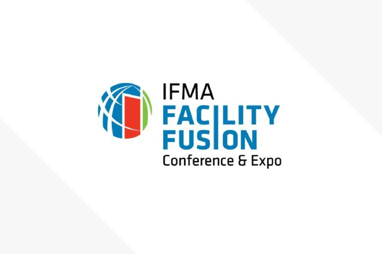 IFMA Facility Fusion