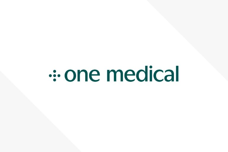 One Medical for Contract Cleaning