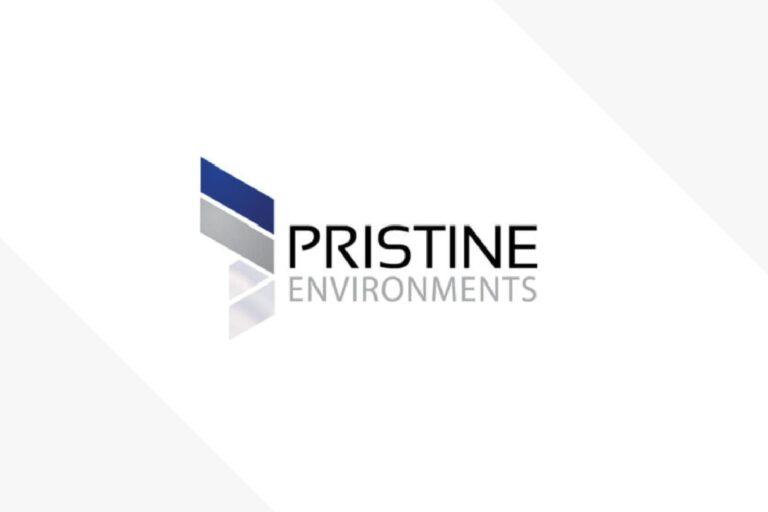 Pristine Environments