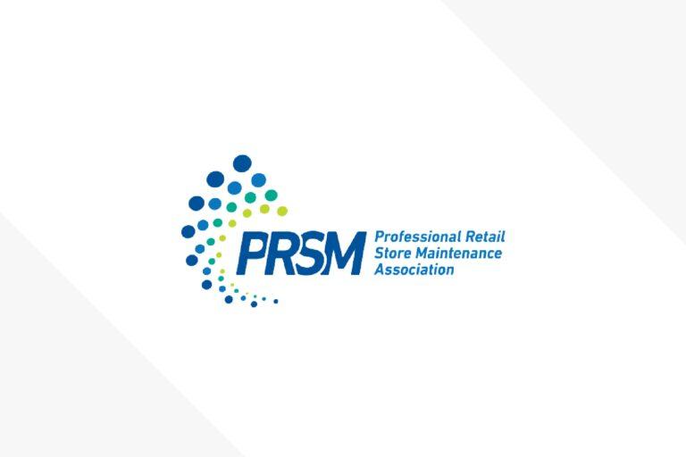 PRSM Association