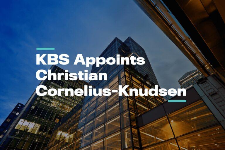 Christian Cornelius Knudsen